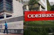 Procuraduría pide Cámara de Cuentas audite obras construyó Odebrecht