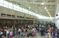 Informe turístico: Los peores aeropuertos del mundo