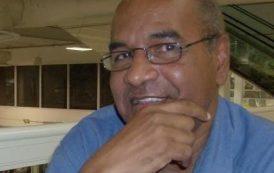Historia: Freddy Beras y González Canahuate se disputan Amucaba