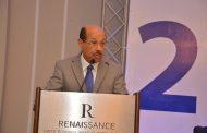 Gobierno de RD no hará reforma fiscal,afirma el Ministro de Industria