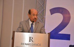 Gobierno no hará reforma fiscal,afirma el Ministro de Industria y Comercio