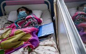 VENEZUELA: La falta de medicinas, un problema que no mejora y hace crisis