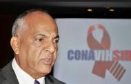 """Director CONAVIHSIDA aboga por una """"política nacional de condones"""""""