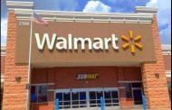 Walmart entra en el negocio de la venta de automóviles