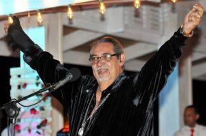 Consideran Anthony Ríos un símbolo del amor