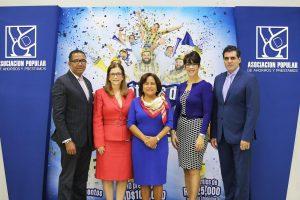 82 clientes ganan campaña Cero de Oro de APAP