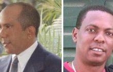 WASHINGTON: CIDH pide gobierno RD esclarezca asesinatos SPM