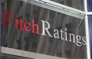 Fitch Ratings vaticina buen desempeño del sistema financiero de RD para 2017