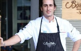 Barttola Brasserie con nueva propuesta gastronómica