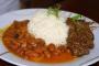 FORO: Gastronomía dominicana debe transformarse para hacerse notar