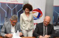 Total y Cometa renuevan acuerdo para distribuir lubricantes