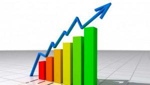 CEPAL: Economía RD y Centroamérica crecerán 4.5% y la de AL 1.3%
