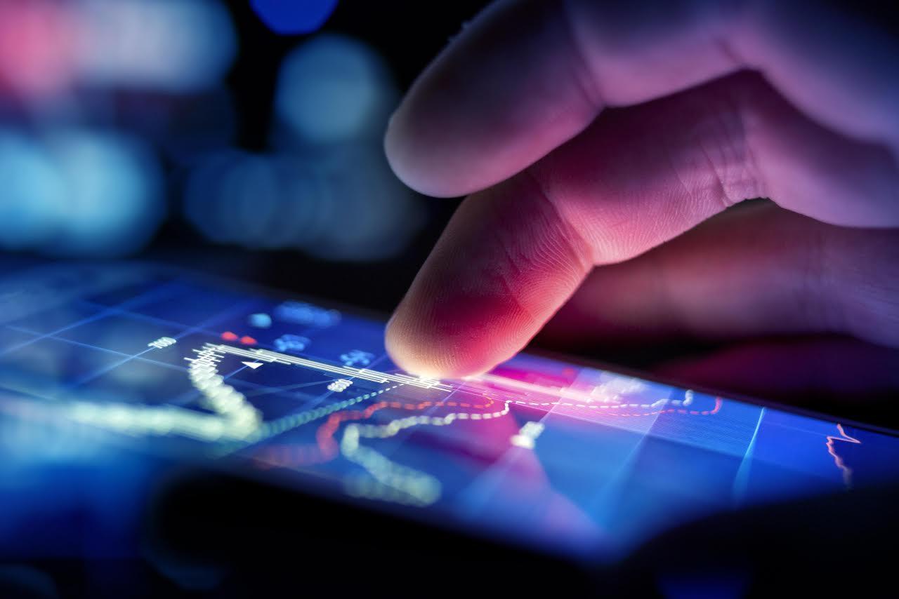 Informe dice RD tiene importantes retos para implantar Gobierno Digital