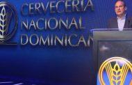 Cervecería Nacional Dominicana anuncia el Festival Presidente 2017