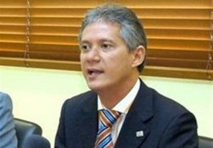 Ve mercado cambiario República Dominicana mantendrá estabilidad