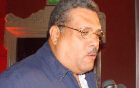 Acosta Moreta  pide protección para pobres en desalojo de Valle Nuevo
