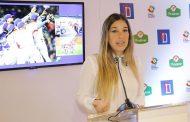 Cerveza Presidente lanza campaña de apoyo a la RD Clásico Mundial Beisbol