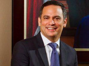 Director CEI-RD anticipa política de Trump no afectará comercio de la RD