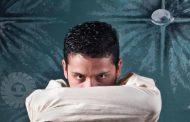 Monólogo ''A Veces Grito'' se presenta en Casa de Teatro
