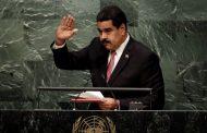 Venezuela pierde derecho al voto en la ONU