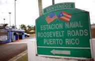 Informe turístico: Disney no va a Puerto Rico