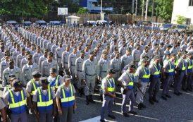 Esperan retiros generales PN y cambios en puestos de mando el 27 de febrero