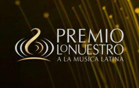 Arte y Artistas: Premios Lo Nuestro a la Música Latina