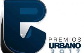 FestivaTV transmitirá en vivo este lunes los Premios Urbanos 2017
