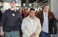 16 años de cárcel a proxeneta obligó mujer acostarse con 60 hombres al día