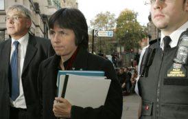 LONDRES: Jefa de Scotland Yard será por primera vez una mujer