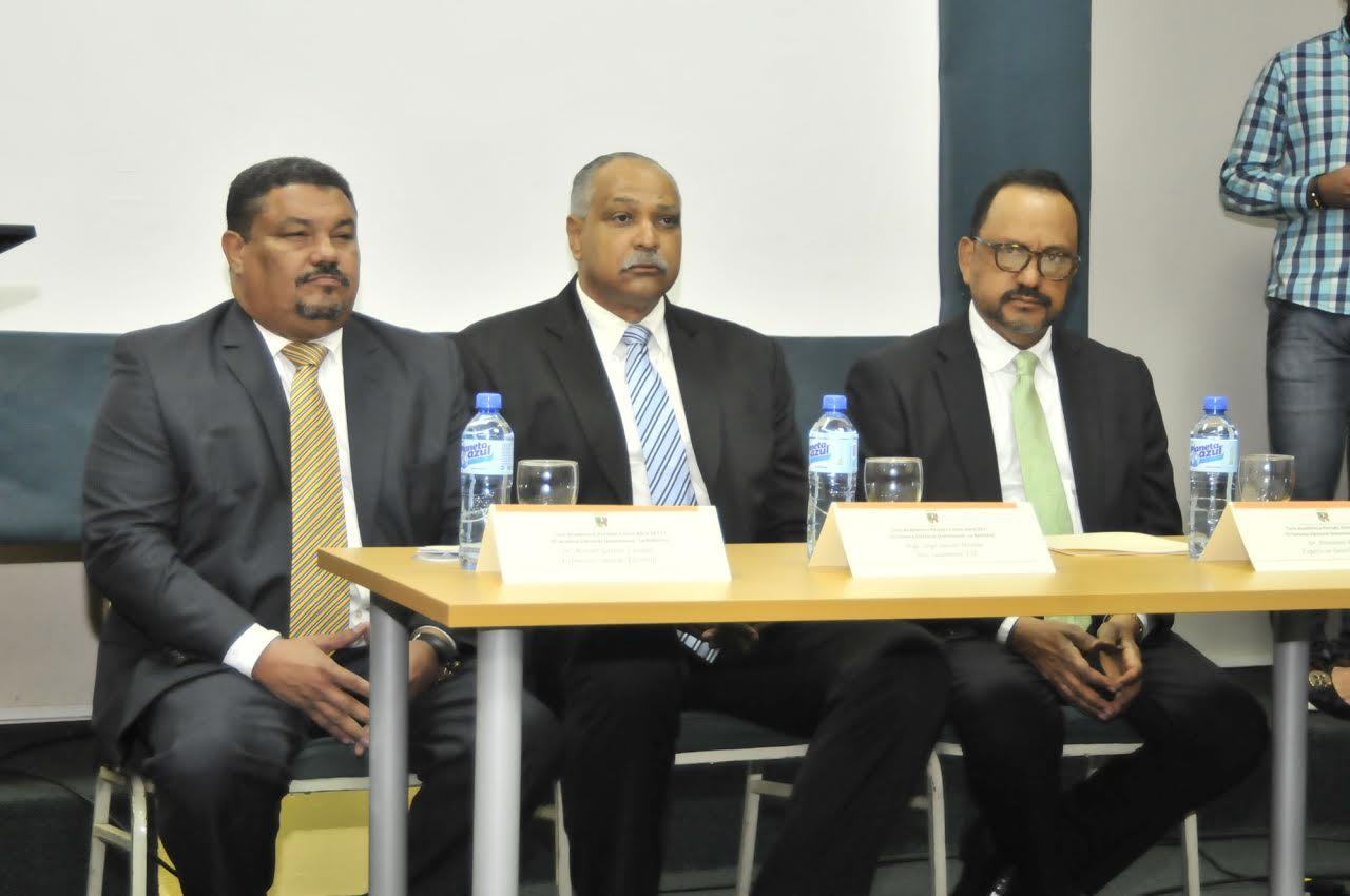 Juristas piden convocar CNM y eficientizar lo penal-electoral