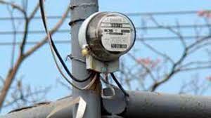 La tarifa eléctrica se mantendrá sin variación en febrero