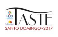 Anuncian evento Taste 2017 sobre alimentos y bebidas