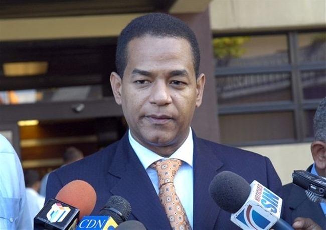 Caso Odebrecht: Procuraduría interrogará al senador Julio César Valentín