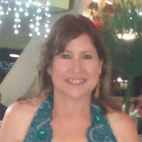 Apresan los presuntos autores de asalto que desembocó en muerte de mujer