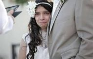 Matrimonio infantil forzado, práctica ancestral muy presente en R. Dom.