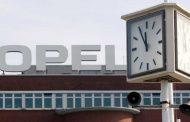 Peugeot Citröen confirma la compra de Opel por 2.200 millones de euros