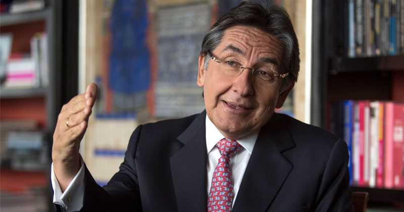 COLOMBIA: Fiscalía dice tiene pruebas Odebrecht pagó la campaña de Santos