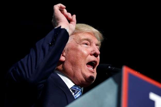 Presidente Donald Trump ignorará fallos de la OMC en contra de los EE.UU.