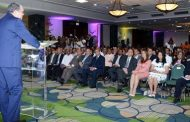 Amarante Baret dice Danilo impulsa progreso de Republica Dominicana