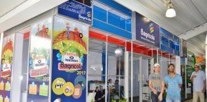 Bagrícola financiará maquinarias y tecnología con bajos intereses en Feria