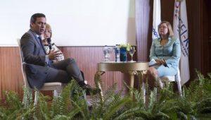 CODOPYME realiza seminario para impulsar las exportaciones del país