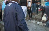 Sepultan en SDE hombre asesinado el viernes durante elecciones en la UASD