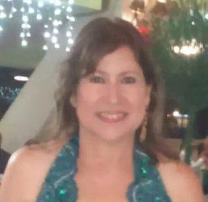 Delcy Miguelina Yaport Concepción