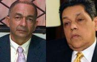 Presidente nombra DirectorCEA, Gobernador SPM y a un Embajador