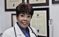 Tratamiento de diabetes es vital para prevención enfermedad renal