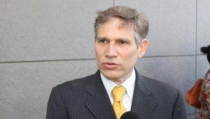 AEI Haina pide inversiones en el Sur se hagan con criterio de sostenibilidad