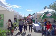"""Feria """"Descubre Barahona"""" muestra potencial turístico sostenible"""