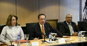 Economía de RD creció 5.1% en septiembre, según Banco Central