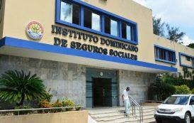 Consejo Directivo IDSS realiza reajuste salarial a 200 empleados de conserjería